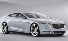 2020 Jaguar Xj Coupe by 2020 Jaguar Xj Jaguar Xj Jaguar New Jaguar