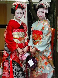 japanese clothes for camirtw japanese in traditional clothes