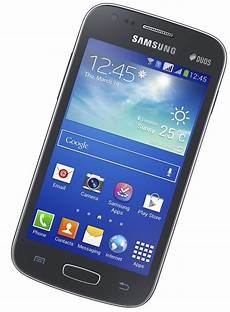 samsung mobile ace 3 samsung galaxy ace 3 can it beat cherry mobile