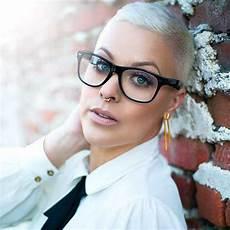 extrem kurzhaarfrisuren 2019 15 hair styles hairstyles 2018