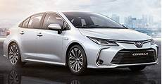Toyota Xli New Model 2020 by Toyota Corolla 2020 Prices In Kuwait Specs Reviews For