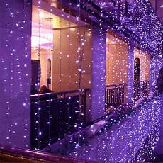 Led Light Curtains Sale 220v 110v 6m Width X 3m Height 600 Led String Lights