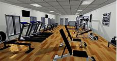 Commercial Gym Design Ideas Commercial Gym And Fitness Equipment