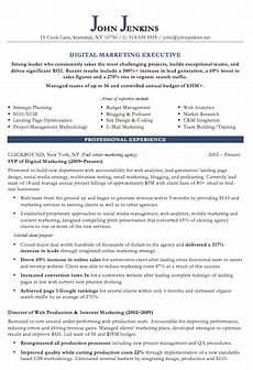 eresume template 29 free resume templates for microsoft word amp how to make