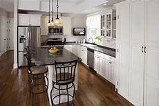 small l shaped kitchen designs with island l shaped kitchen design ideas planning a functional home