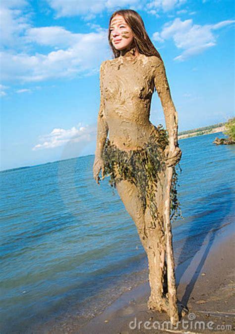 An Marie Nude