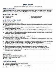 Free Professional Resume Writers Professional Resume Templates Free Download Resume Genius