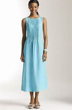 296 best linen dresses images on linen dresses