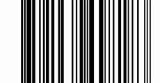Design Your Own Barcode How To Create Your Own Bar Code Ehow Uk