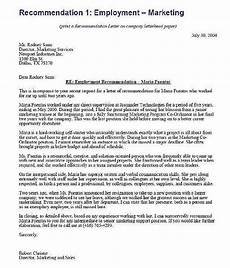 how to write an recommendation letter how to write a letter of recommendation step by step of