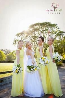 wedding theme pastel green and yellow we do dream weddings
