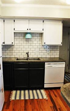 how to install kitchen backsplash tile how to install a subway tile kitchen backsplash