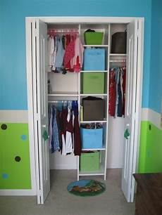 Closet Ideas For Small Bedrooms Cool Closet Ideas For Small Bedrooms Space Saving