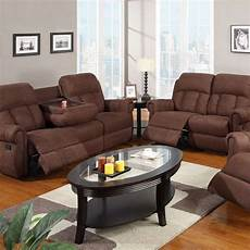 sofas loveseats 3 pc living room set microfiber