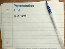 Free Education Powerpoint Templates Download 20 Free Education Powerpoint Presentation