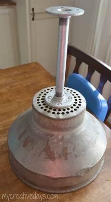 Diy Light Fixtures Parts Diy Kitchen Light Fixtures Part 1 My Creative Days