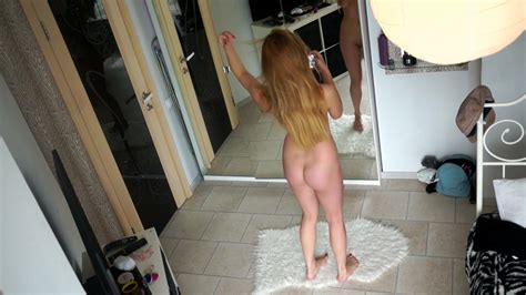 Naked Women Pics Mature