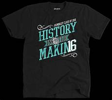 8th Grade T Shirt Designs 24 Best 8th Grade Graduation Images On Pinterest T Shirt