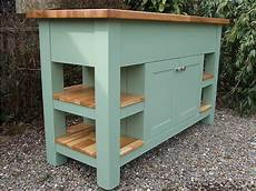 free standing kitchen islands for sale freestanding kitchen islands painted kitchen islands