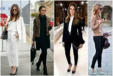 What Should A Woman Wear To An Interview 5 Tips On What To Wear To Your Job Interview Career Girl