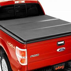extang 174 83426 solid fold 2 0 tri fold tonneau cover