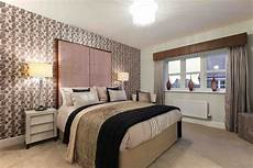 Home Design Show Birmingham Miller Homes Midlands Showcases Trend In Interiors