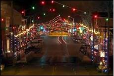 Christmas Light Displays In Des Moines Iowa 1000 Images About Des Moines Iowa On Pinterest