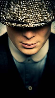Peaky Blinders Wallpaper Iphone by Peaky Blinders Phone Wallpaper Moviemania