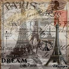 Paris Designs Paris France Designs Picture 129517604