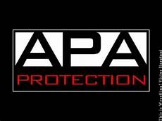 Apa Theme Wwe Apa Acolytes Protection Agency 1st Theme Song