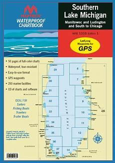 Maptech Chart Books Maptech Waterproof Chartbooks