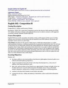 Research Essay Topics For College Interesting College Essays College Homework Help And