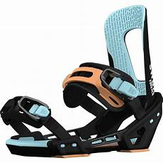 Switchback Bindings Size Chart Switchback Forever Snowboard Binding Backcountry Com