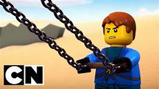 lego ninjago snakebit bahasa indonesia