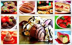 delicious desserts from across india masala zone best