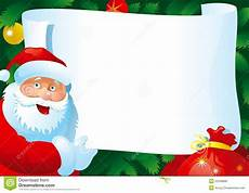 Christmas Letter Backgrounds L America Please Read My Christmas Letter Marco S Blog