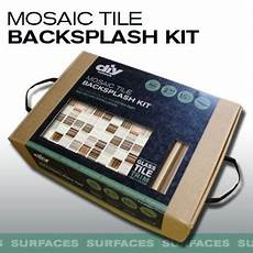 Diy Network Backsplash Kit Gifts For We How To Do It