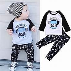 toddler boy clothes 3t 70 0 3t clothes toddler boys sleeve top shirt