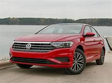2019 Vw Jetta by The 2019 Volkswagen Jetta Is An Accessible Car With