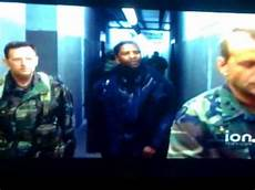 denzel washington illuminati the seige 1998 being quot a black quot target of