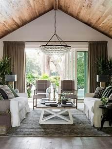 hgtv small living room ideas hgtv home 2017 living room pictures hgtv