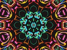 Cool Moving Designs 76 Wallpapers That Move On Wallpapersafari