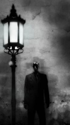 creepy iphone wallpaper creepy iphone wallpapers top free creepy iphone