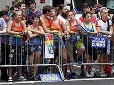 supreme court ruling on doma how will supreme court rule on doma business insider