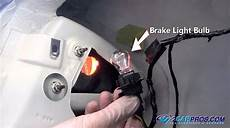 How Much To Replace Brake Light What Does Abs Mean On Car Knowing The Answer Might Save