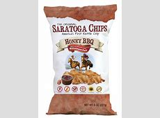 Our Chips   Saratoga Chips