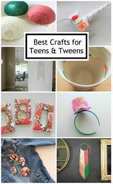 crafts for tweens best crafts for and tweens diy