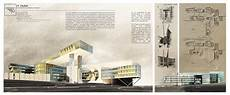 Architecture Portfolio Layout Gallery Of The Best Architecture Portfolio Designs 2