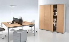 armadietti per ufficio armadio ufficio con serratura