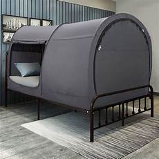 10 best bed tents of 2020 review guide thebeastreviews